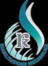 logo_riabilitazione-metabolica_trasparente