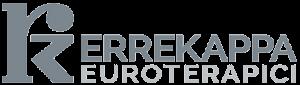 Errekappa Euroterapici