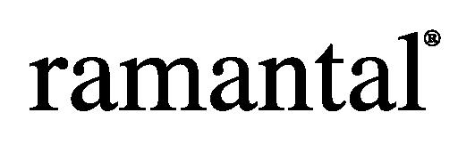 Ramantal