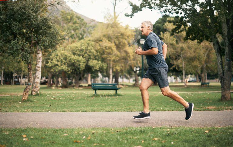 La massa magra: aminoacidi e carnitina per lo sport